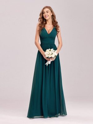 ey9016te teal long evening gown eternally yours